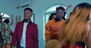 'Joeboy is becoming wayward after making one million dollars' Mr Eazi Cries Out