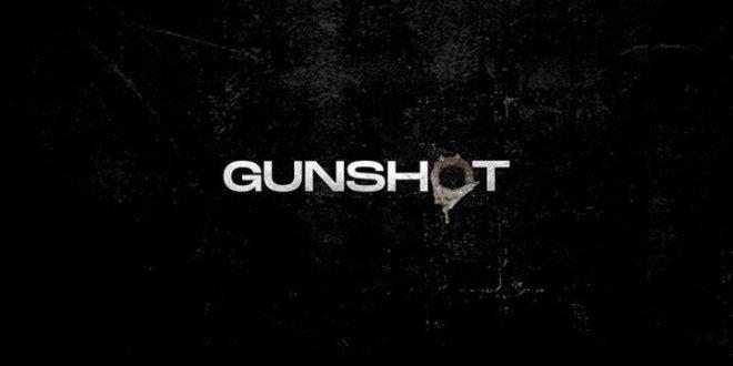 Peruzzi - Gunshot MP3 Drops Soon