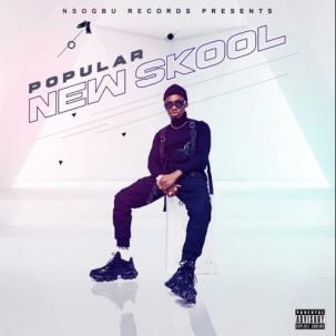 Popular – New Skool