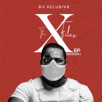 Dj Xclusive – My My ft. T-Classic
