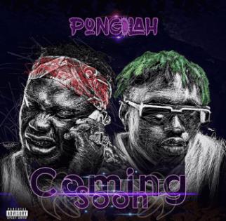 Slimcase ft. Zlatan Ibile – Pongilah IMG