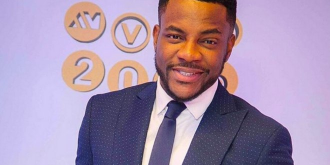 'The world most expensive coffe costs N115,000 in Nigeria' - Ebuka reveals