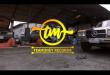 VIDEO: Dessy Highgrade - B.D.P (Benz Dollar Porch) ft. Twest