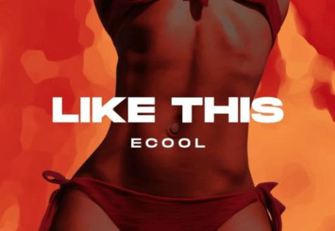 DJ Ecool – Like This