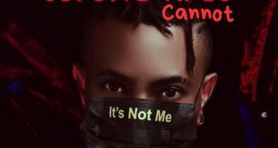 Graham D CoronaVirus Cannot IMG