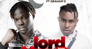 Kulboy ft. Graham D - Lord Have Mercy