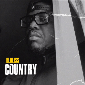 Illbliss – Country img