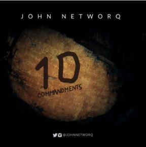 John NetworQ – 10 Commandments