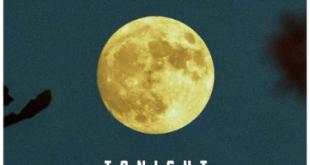 Dj Spinall – Tonight ft. Omah Lay