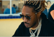 VIDEO: Future - Hard To Choose One