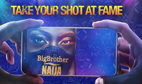 Big Brother Naija 2020: What You Need To Know