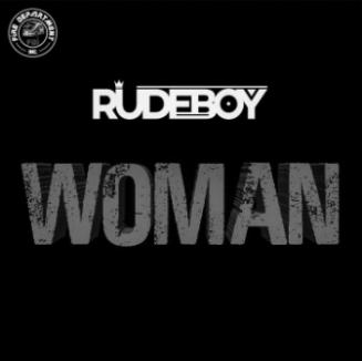 INSTRUMENTAL RudeBoy – Woman