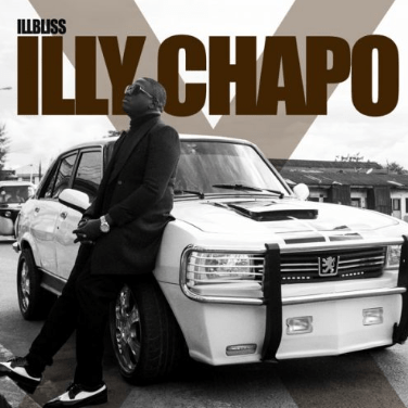 Illy Chapo X IMG