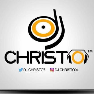 Dj Christo