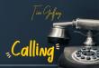 Tim Godfrey – Calling IMG