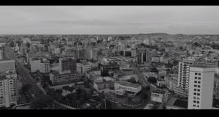 VIDEO: Reekado Banks x Parker Ighile – Options