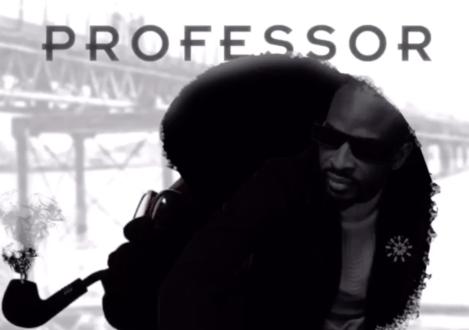 9ice – Professor IMG