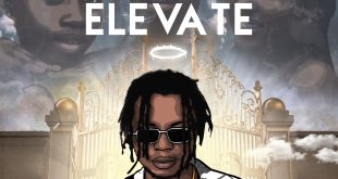 Chase Dream - Elevate