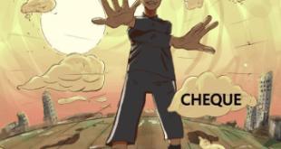 Cheque – Satisfied (Prod. by Masterkraft) IMG