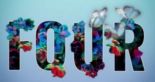 Dunnie – Four img EP