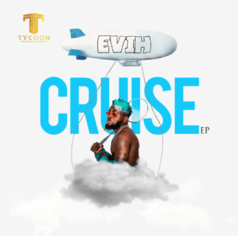 Evih ft. Davido – Wonder (Remix)
