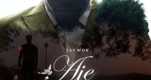 """Jaywon – """"Inside Life"""" ft. Umu Obiligbo IMG"""