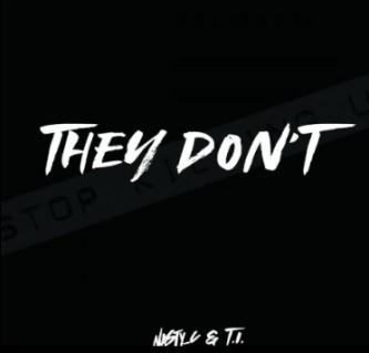 Nasty C – They Don't ft. T.I. IMG