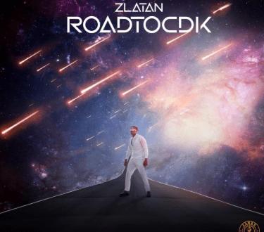 DOWNLOAD EP: Zlatan – Road To CDK EP
