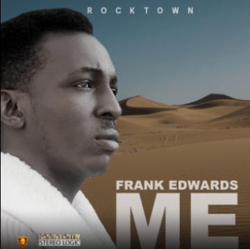 Frank Edwards – Me IMG