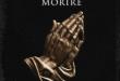 "Korede Bello – ""Morire"" (Prod. by Rexxie) IMG"