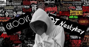 DJ Nastykay Groove IMG