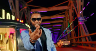 Flavour X Phyno - Chop Life IMG Video