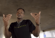 Ladipoe Ft. Teni - Lemme Know (Remix) Video