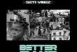 Seyi Vibez - Better Days