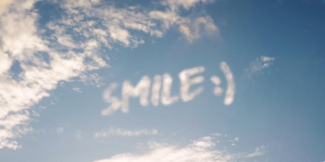 WizKid - Smile Video IMG