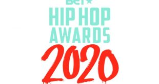 BET Hip Hop Awards 2020 Winners – See Full List