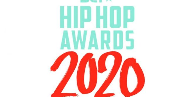 BET Hip Hop Awards 2020 Winners – See Full List