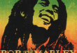 Best Of Bob Marley IMG