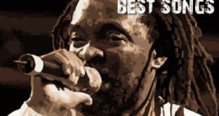Dj Ay - Best Of Lucky Dube Mix