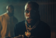 VIDEO : Burna Boy – Real Life ft. Stormzy Video