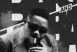 Magnito ft. Umu Obiligbo x Ninety – Ungrateful
