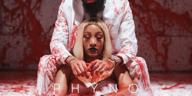 Phyno – Never IMG