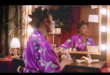 Simi – No Longer Beneficial Video