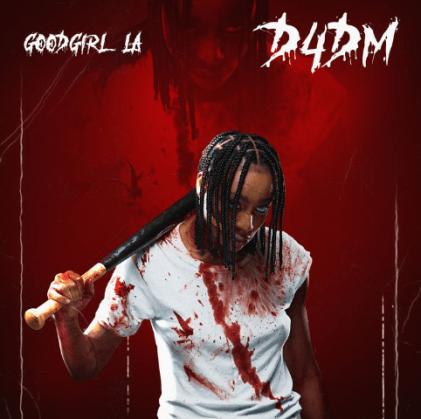 GoodGirl LA - D4DM