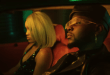 Kizz Daniel – Boys Are Bad IMG Video