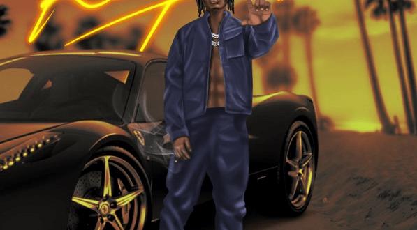 Naira Marley – Koleyewon