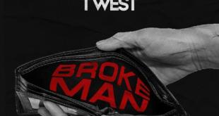 T west Broke Man IMG