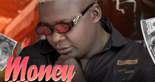 Terrizong - Money Matter IMG