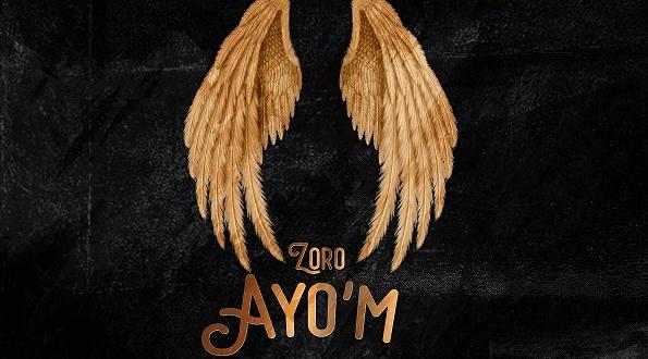 Zoro -Ayo'M ft Phyno x Mr Eazi x Chike x Umu Obiligbo