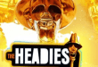 FULL LIST: Winners Of the 14th Headies Awards